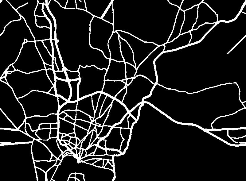 map bg