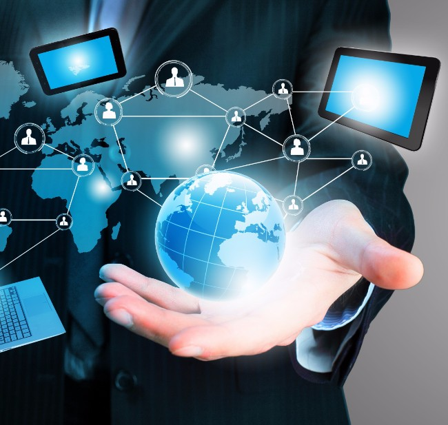 information technology in purchasing department A purchase department, also called procurement department or purchasing department, supports operations by serving as the primary buyer of goods and services in a private sector company, government agency, educational institution or another type of organization.